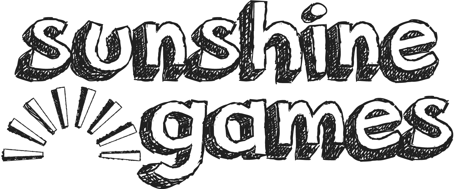 Sunshine Games Online